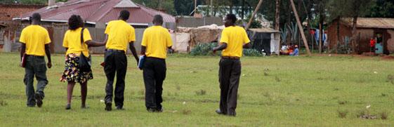 Eldoret2Go